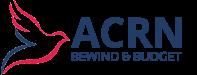 ACRN Bewind & Budget